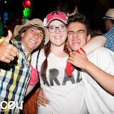 2012-07-21-carnaval-estiu-moscou-237