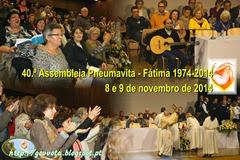 40.ª Ass. Pneumavita 8-9.NOV.14