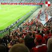 Deutschland - Oesterreich, 2.9.2011, Veltins-Arena, 56.jpg