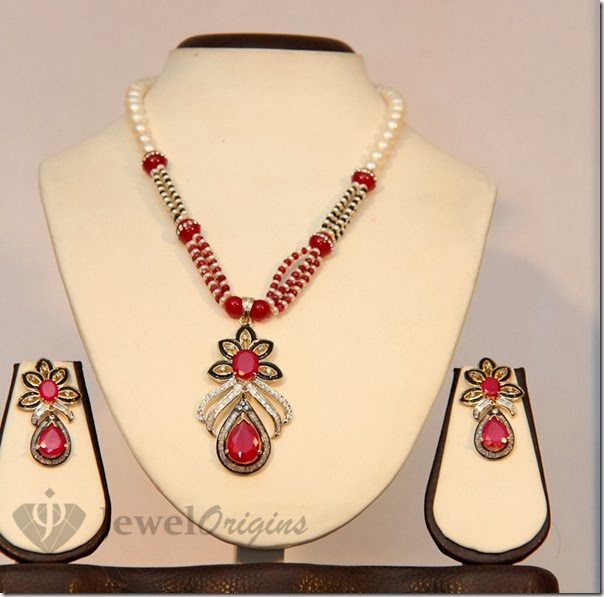 Pearl_Necklace (1)