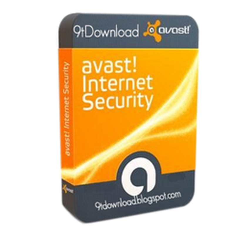 Avast Internet Security 2013 Free Download + License File+ Serial Key [m66l4n3]