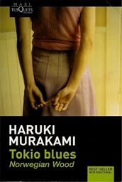 tokio_blues_haruki_murakami_tusquets