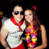 2014-07-19-carnaval-estiu-moscou-462