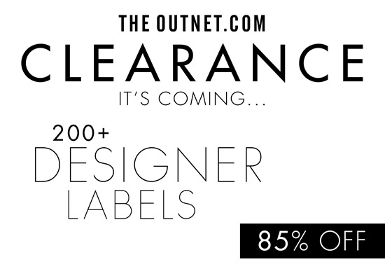 the-outnet-clearance