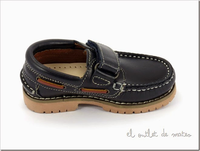 Zapato-nautico-marino-5