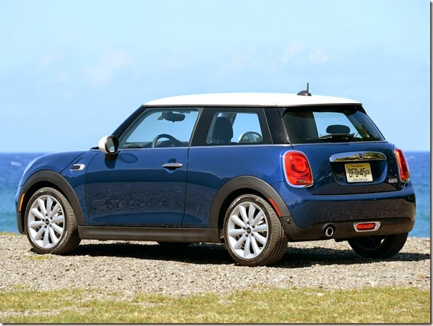 mini_cooper_us-spec_14