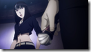 Death Parade - 04.mkv_snapshot_08.27_[2015.02.02_18.58.03]