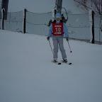 スキー②286.jpg
