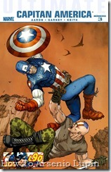 P00004 - Ultimate Captain America v2011 #3 - Super-Soldier Showdown (2011_5)