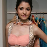 anushka-sharma-wallpapers-12.jpg