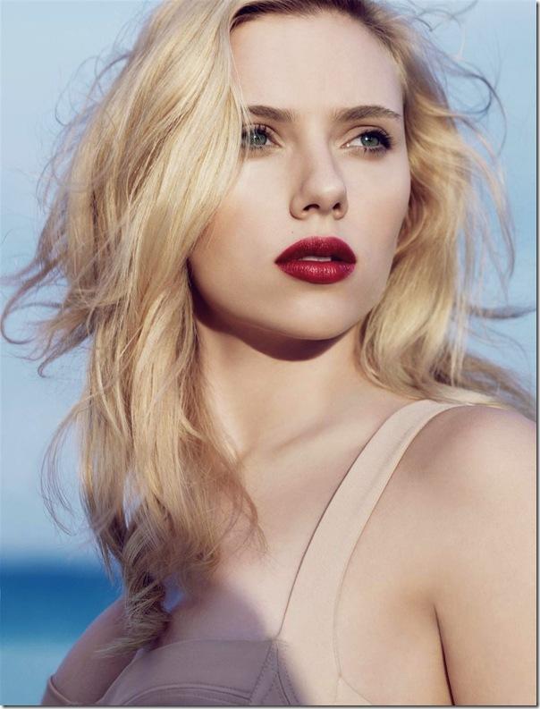 Scarlett Johansson (48)