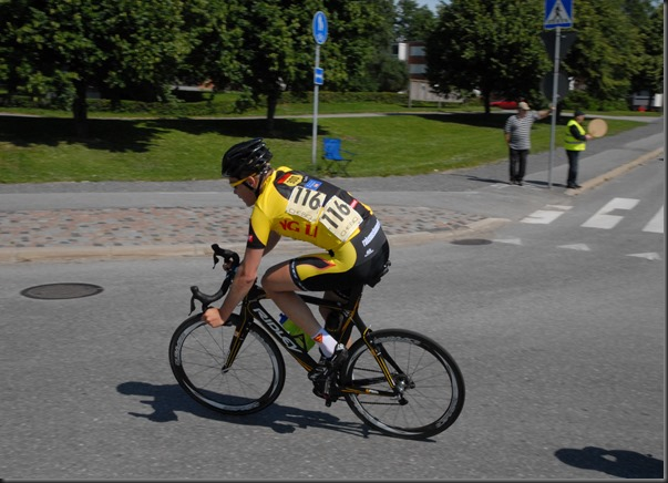 pyöräkilpailu iltapäivä 078