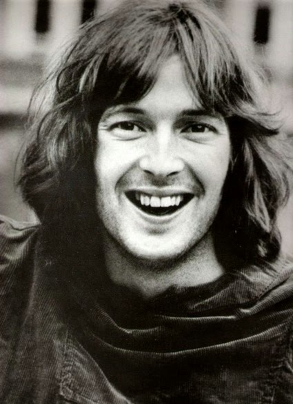 Eric Clapton 035