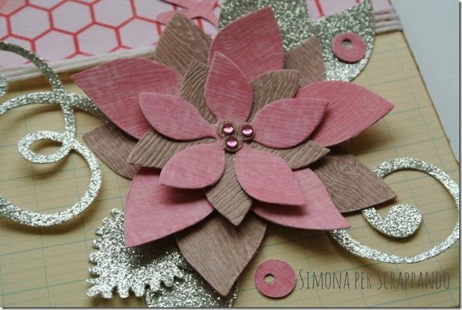 card_natale_02