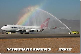 SCEL_Qantas_B744_26-03-2012_0009