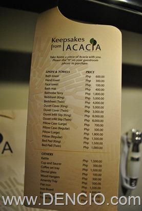 Acacia Hotel Manila 04