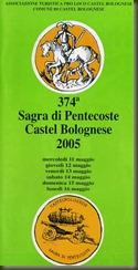 2005 001