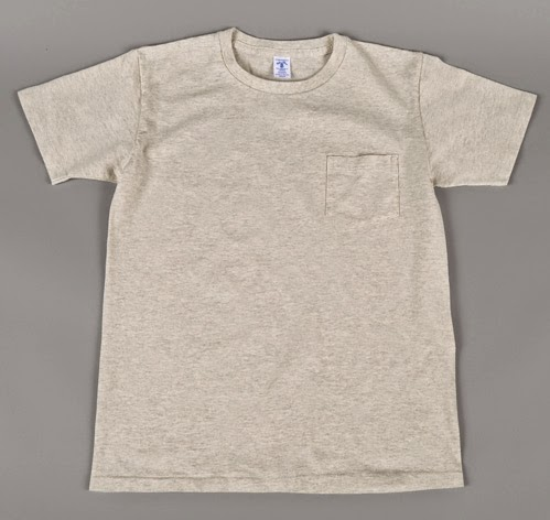 OatmealPocketTees_L5.jpg