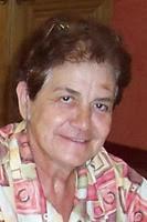 Muriel Lemaître