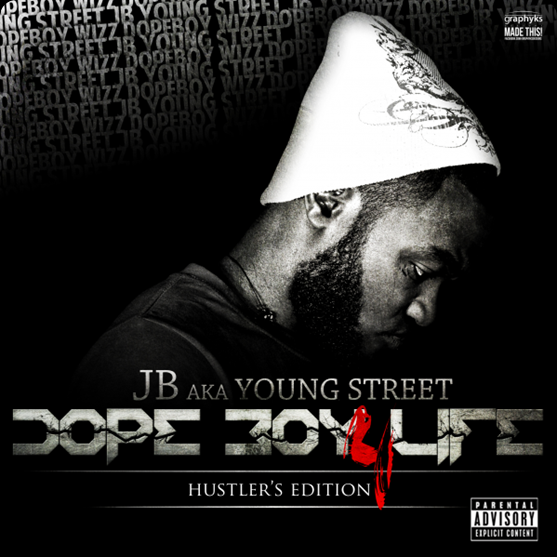 dope-boy-4-life-mixtape