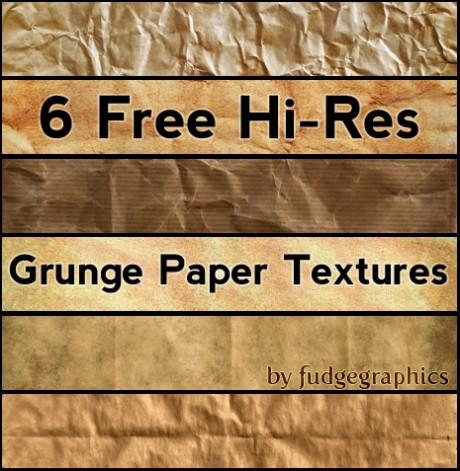 grungepapertextures_preview-460x471.jpg