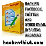ardmax how to use