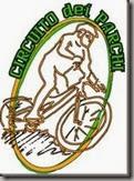 logo_parchi