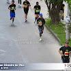sansilvestrechia2014-0352.jpg