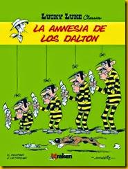 amnesiadalton