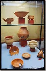 MuseoNumantino (12)