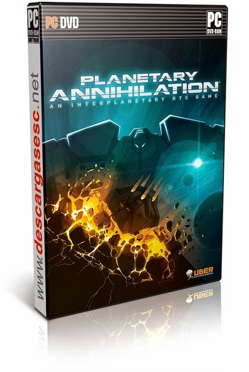 Planetary Annihilation-CODEX-pc-cover-box-art-www.descargasesc.net_thumb[1]