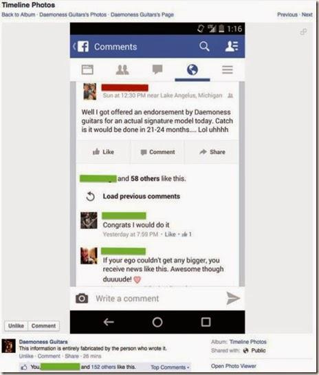 liar-caught-internets-002