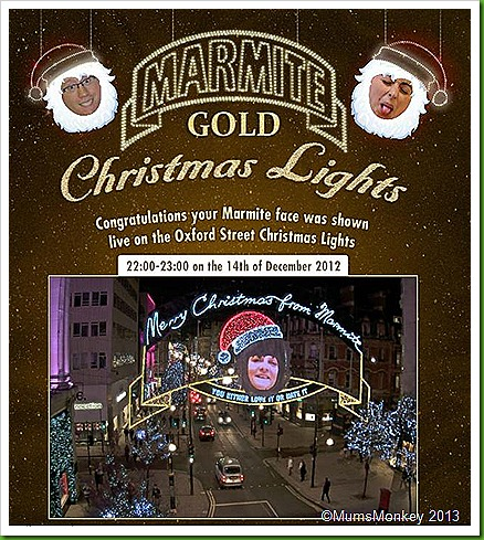 MarmiteOxfordStreet