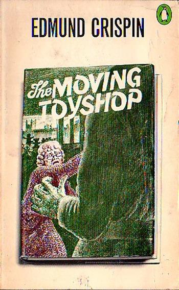 crispin_toyshop1971