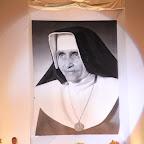 Cerimônia de Beatificação Irmã Dulce