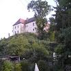 23 Niemcza zamek.jpg