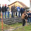 Aszód FC - Nagymaros FC 2012.11.11 021.JPG