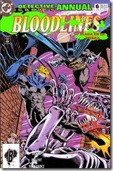 P00009 - Annual 14)Detective Comic