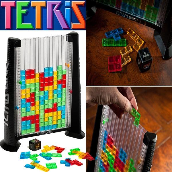 Jogo-Tetris-Lig-4-Vrios-Jogadores