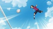 [Doremi-Oyatsu] Ginga e Kickoff!! - 16 (1280x720 8bit h264 AAC) [79528282].mkv_snapshot_21.17_[2012.08.22_21.50.11]