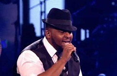 42bcdc514f9cd8b78a42eb2534c0dfea348a8777-Jaz-Ellington-At-Last-The-Voice-UK-Live-Show-1