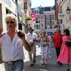Ritverslagen 2014 - Dutch Driving Tour