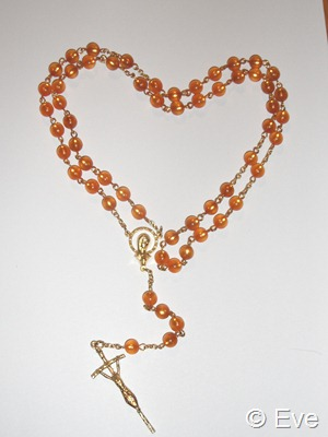 RosaryearringsOktober 2011 002