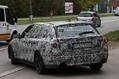 2017-BMW-5-Series-11