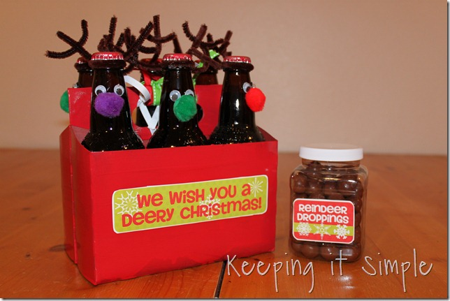 root beer reindeer (5)