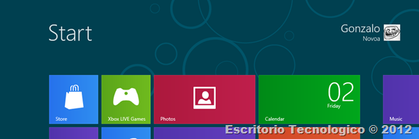 Windows 8 x64 Consumer Preview-2012-03-02-14-43-21