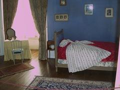 2011.10.16-053 chambre de Mme de Pilles