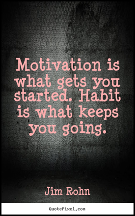 Motivation_habit