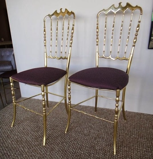 master- chiavari chair