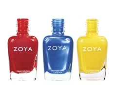 ZOYA NAIL POLISH MAN OF STEEL_AMERICA_TART_PIPPA